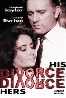 Se divorcia él, se divorcia ella (TV)