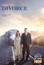 Divorce (Serie de TV)