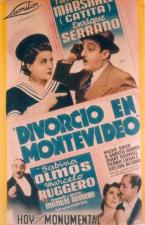 Divorcio en Montevideo