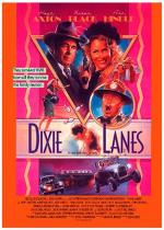 Dixie Lanes