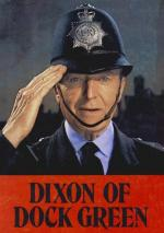 Dixon of Dock Green (Serie de TV)
