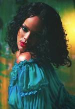 DJ Khaled Feat. Rihanna & Bryson Tiller: Wild Thoughts (Vídeo musical)