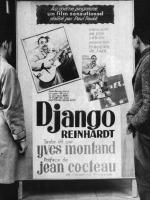 Django Reinhardt (C)