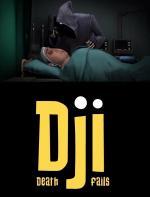 Dji. Death Fails (C)