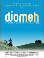 Djomeh: La historia del muchacho que se enamoró
