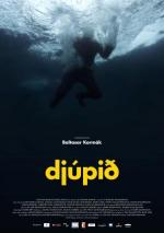 Djúpið (The Deep)