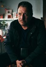 DNA (TV Series)