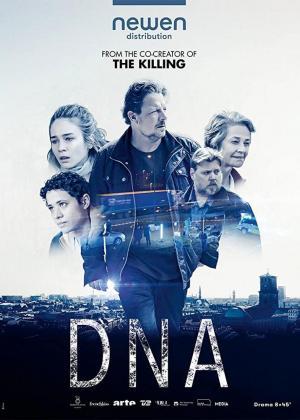 DNA (Serie de TV)