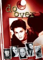 Do Over (TV Series)