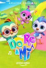 Do, Re & Mi (TV Series)