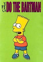 Do the Bartman (TV) (C)