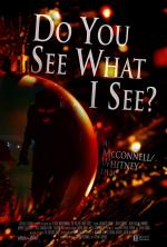 Do You See What I See? (C)