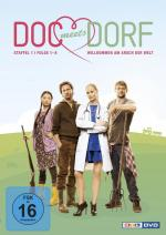 Doc Meets Dorf (Serie de TV)