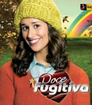Doce Fugitiva (Serie de TV)