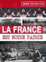 La France est notre patrie (TV)