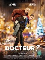 Un buen doctor