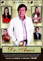Doctor Amor (TV Series)