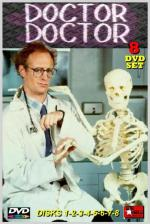 Doctor Doctor (TV Series)