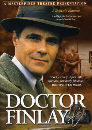 Doctor Finlay (Serie de TV)