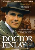 Doctor Finlay (TV Series)