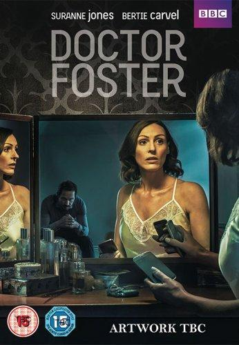 Resultado de imagen de dr.foster filmaffinity