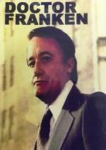 Doctor Franken (TV)