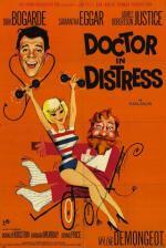 Los problemas del doctor