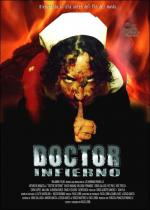 Doctor infierno