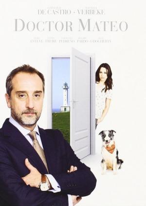 Doctor Mateo (Serie de TV)