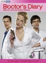 Diario de una doctora - Los hombres son la mejor medicina (Serie de TV)