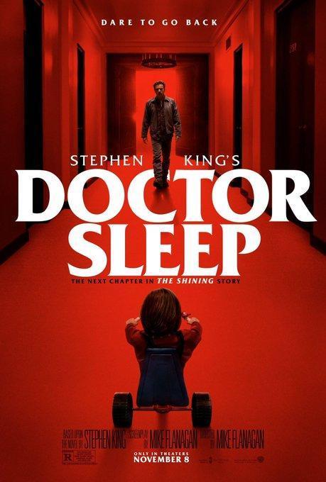 Últimas películas que has visto - (Las votaciones de la liga en el primer post) - Página 10 Doctor_sleep-321490308-large