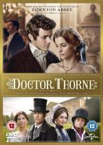 Doctor Thorne (TV Series)