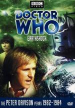 Doctor Who: Earthshock (TV)