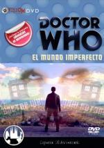 Doctor Who: El mundo imperfecto
