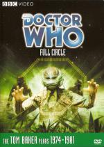 Doctor Who: Full Circle (TV)