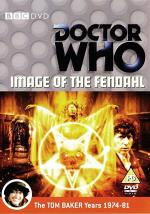 Doctor Who: Image of the Fendahl (TV)