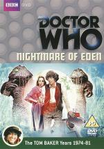 Doctor Who: Nightmare of Eden (TV)