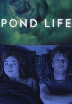 Doctor Who: Pond Life (Miniserie de TV)