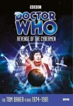 Doctor Who: Revenge of the Cybermen (TV)