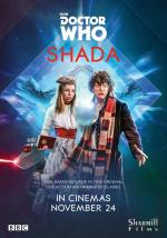 Doctor Who: Shada (Ep)