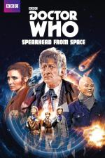 Doctor Who: Spearhead from Space (TV)
