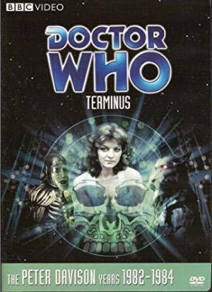 Doctor Who: Terminus (TV)