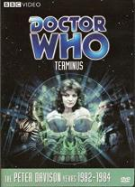 Doctor Who: Terminus (TV)