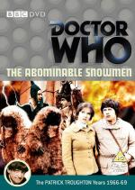 Doctor Who: The Abominable Snowmen (TV)