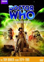 Doctor Who: The Android Invasion (TV)