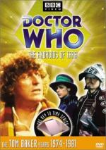 Doctor Who: The Androids of Tara (TV)