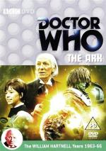 Doctor Who: The Ark (TV)