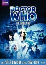 Doctor Who: The Awakening (TV)