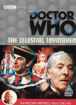 Doctor Who: The Celestial Toymaker (TV)
