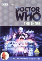 Doctor Who: The Chase (TV)